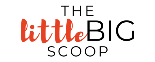 The Littlebigscoop