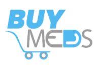 BuyMeds
