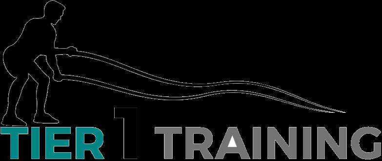 Tier 1 Training