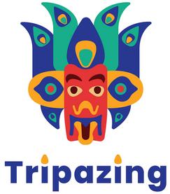 Tripazing